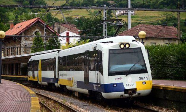 Análisis de la situación del transporte en Asturias y medidas que deben abordarse