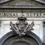 El Tribunal Supremo declara vigente el convenio de la hostelería de Asturias