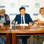 UGT espera que el programa de turismo incida en la estabilidad y calidad del empleo